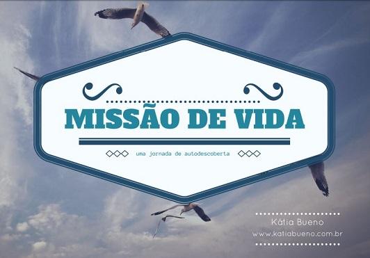 Capa_Missao-de-Vida_peq